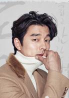 韩剧鬼怪演员表及角色介绍