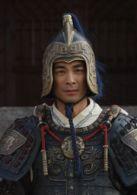 百度屠岸贾_赵氏孤儿(2010年陈凯歌执导电影)_百度百科