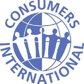 国际消费组织