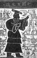 山顶洞人的生活情况_中国(世界四大文明古国之一)_百度百科