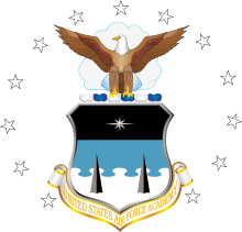 The United States Air Force Institute