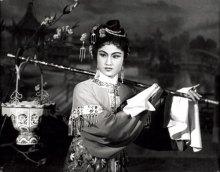 乐虎国际手机网址【王韵流长】为平易质朴的王派艺术盖1926楼、、、