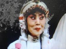 肖若兰_百度百科