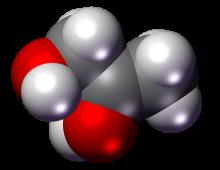 1,2-丙二醇