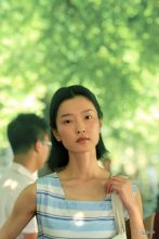 《中国合伙人》剧照