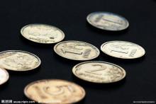 俄罗斯货币