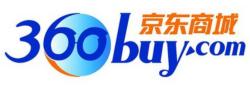 京东旧版Logo