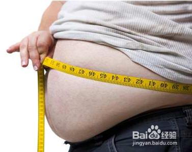 女生怎样减肚子赘肉_男生减肚子上的赘肉如何减-百度经验