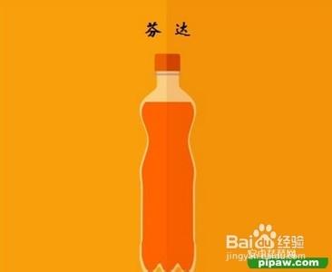 饮料品牌 疯狂猜图_饮料品牌 疯狂猜图饮料 疯狂猜图品牌饮料 饮料