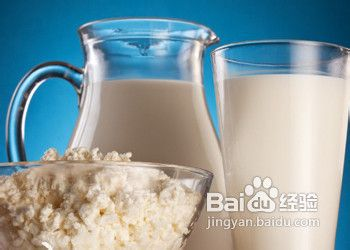 过期的牛奶能喝_过期牛奶有哪些绝妙用途-百度经验