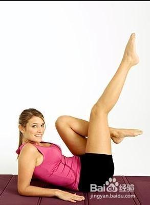 最流行的健身操_2014年最流行的瘦腿健身操