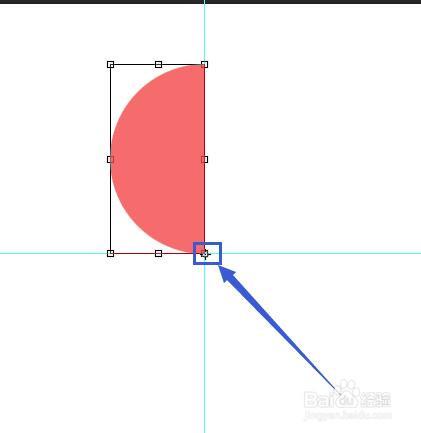 阳光风车旋转的原理_阳光风车图片