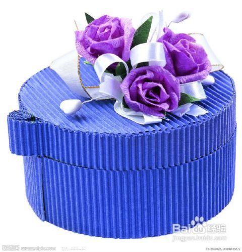 最浪漫的生日礼物_最浪漫的生日礼物经验分享