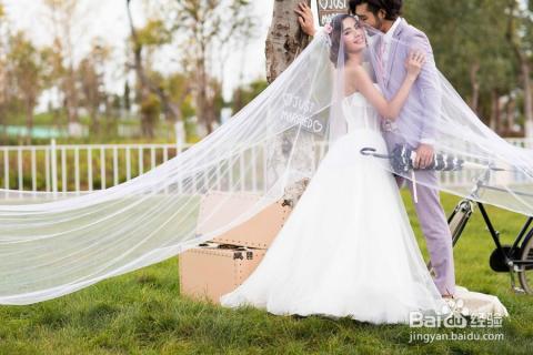 婚纱摄影销售好做吗_房地产销售好做吗