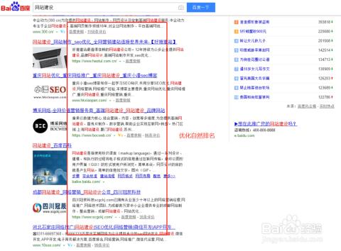 百度搜索排名_图片搜索图片识别百度