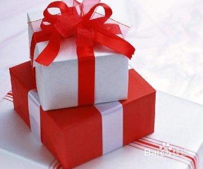 送老师礼物前十件排名_锦旗送老师