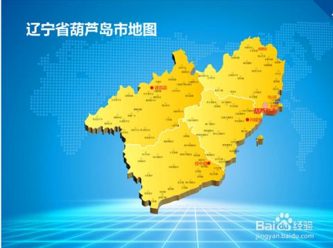 静乐县人口_第七次人口普查 静乐县常住人口11万多....