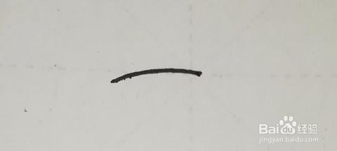 美丽的翠鸟简笔画怎么画 步骤图很容易