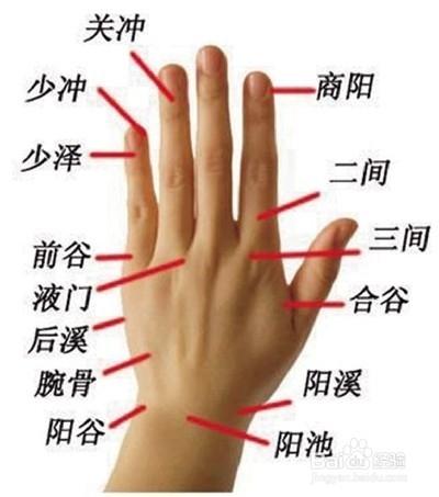 大人口腔溃疡治疗方法_口腔溃疡的治疗方法(2)