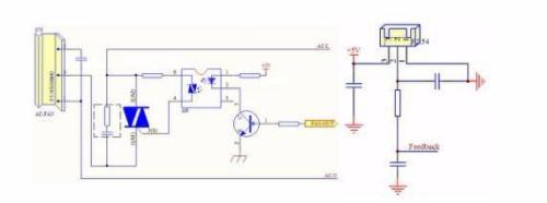 格力e6变频维修方法