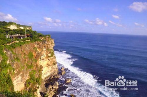 巴厘岛旅游景点介绍