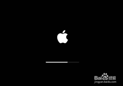 mac系统切换【搞定教程】