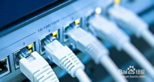 4m宽带网速慢怎么办_有线宽带网速突然变慢了怎么办 - IIIFF互动问答平台