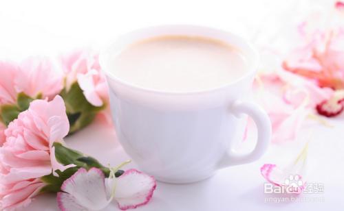 过期的牛奶能喝_过期没变质的牛奶能喝吗-百度经验