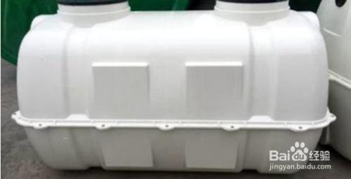 农村厕所改造怎么防冻