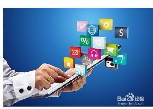 dedecms网站优化公司/seo优化企业模板_网站优化技术_什么是网站优化