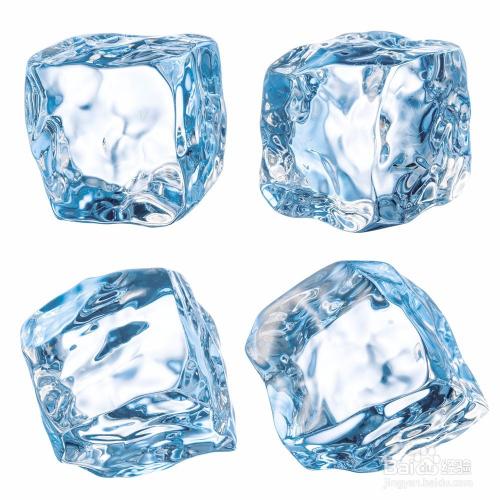 冰块融化的原理_冰块融化图片
