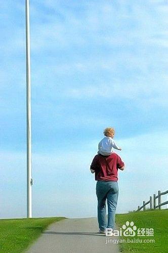11个最经典的育儿经验