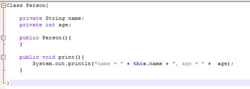 复制代码保留格式到word