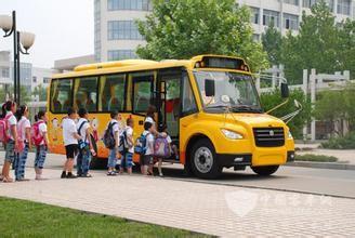小学生应该注意哪些交通安全