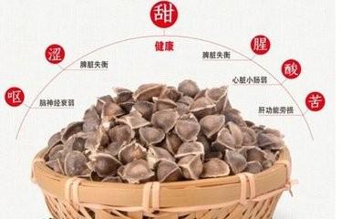 辣木籽怎么吃法