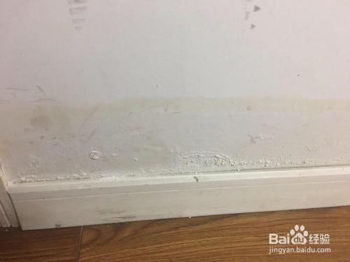 房屋漏水严重?教你室内漏水的解决方法