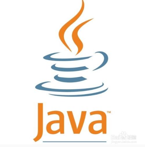 如何成为一名合格的java工程师