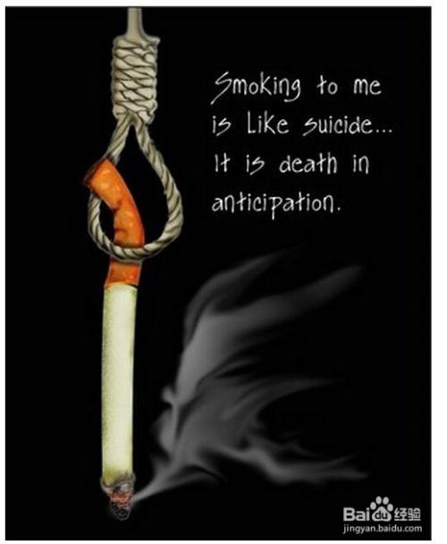 戒烟后的症状 我亲身经历的戒烟一年后的感觉