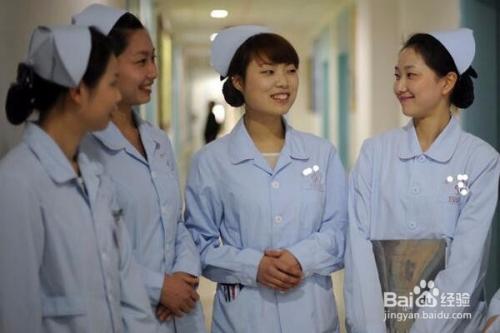 护理实生带教计划_怎样做好护理带教老师-百度经验