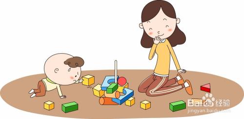 特殊儿童认知训练的内容及要点----基础篇