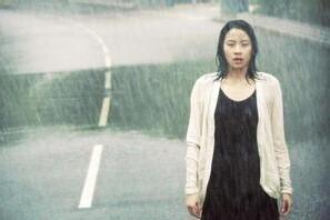 初春雨水季节,怎么预防湿气入身?