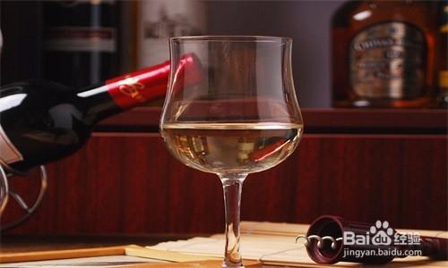 红酒推销_如何推销红酒-百度经验