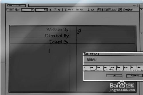 音乐MV如何制作?