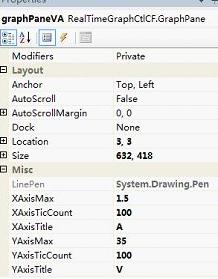 gdp后缀怎么打开_yz后缀的文件怎么打开