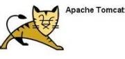 tomcat端口被占用了怎么办