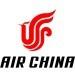 各大航空公司国内免费行李有哪些规定