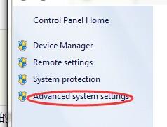 windows下執行lua原始檔