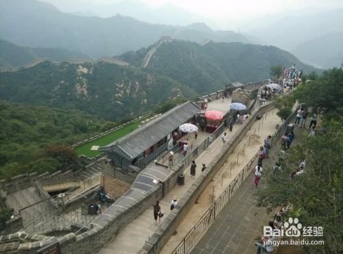 北京 去八达岭长城简单实用的个人<a href=http://www.huaxiacaixun.com/Trave/ target=_blank class=infotextkey>旅游</a>攻略