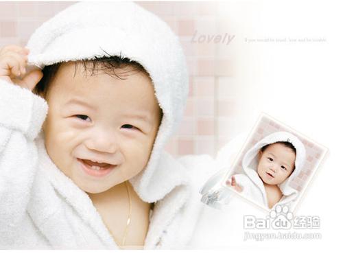 孩子老拉稀怎么办_两岁宝宝拉肚子怎么办-百度经验