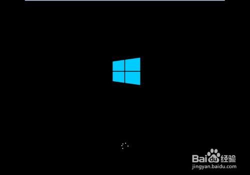 如何安装正版Windows10,小编告诉你正版Windows10的安装方法(22)
